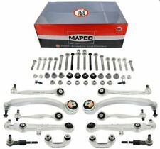 For Audi A4 B6/B7 Seat Exeo Front Wishbone Track Control Arm Kit Set Bolts HPS