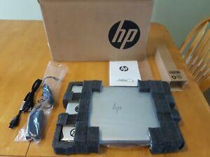 "New HP 15.6"" EliteBook 755 G5 Laptop (Open Box) (NO RESERVE)"