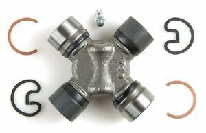 Moog 355c Universal Joint