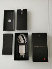Huawei Mate 30 Pro 6,53