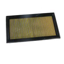 Engine Air Filter FOR 2009-2014 Cube & 2013-2017 NV200 / 2007-2012 VERSA 1.8L