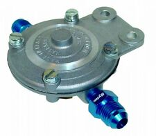 FSE owvjic Mal 1 valve No 221