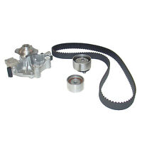 Engine Timing Belt Kit with Water Pump Airtex AWK1239
