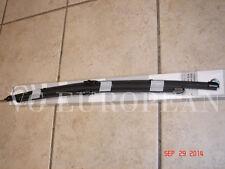 BMW F12 F13 F06 6-Series Genuine Front Window Windshield Wiper Blade Set NEW 12+