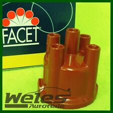 2.7479pht Facet Tapa del distribuidor VOLVO 340-360 VW GOLF II