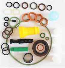 Ford Mondeo III Diesel Pump Seal Repair Kit for Delphi Pump 9044A130B (DC-SK007)