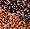 LIGHT / MEDIUM / DARK ROAST COFFEE Kona Sumatra French Italian Espresso Beans