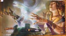 MTG, Grand Prix Denver Playmat, Dig Through Time, LP