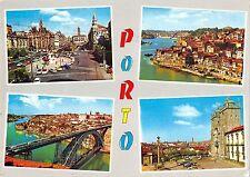 B96372 porto portugal