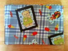 1 - 2 Metres Toys & Games 100% Cotton Craft Fabrics