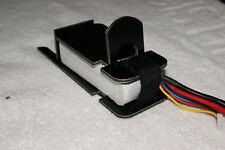 CNC gefräst Fun Cub Lipohalter Multiplex MPX Akkuhalter Fun cub