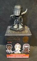 Funko Pop Mystery Mini Star Wars Rise of Skywalker Knight of Ren (Scythe) Figure