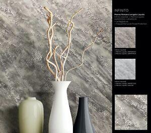 Venetian plaster Stockist for Loggia's Medium, Fine, Coarse Plaster 1kg Tester