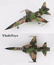 "Hobby Master 1 72 Ha3328 Northrop F-5E Tiger II Soviet Air Force USSR ""Red 10"""