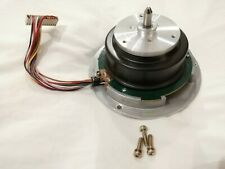 Pioneer PL-L 1000 Turntable Original Motor