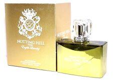ENGLISH LAUNDRY NOTTING HILL FEMME Eau De Parfum Spray 1.7 Oz / 50 ml BRAND NEW!