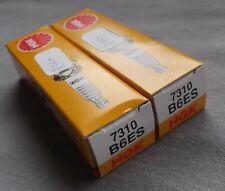 Genuine NGK Spark Plug Montesa Cota 123 172 B6ES (2-pack) Zundkerzen Candela