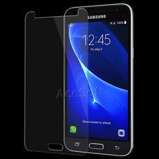 High-Sensitivity Temperedglass Screen Protector for Samsung Galaxy On5 SM-G550T
