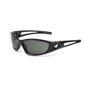 Honeywell SolarPro2 Polarised Safety Glasses Safety Spec | AUTHORISED DEALER