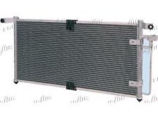 Nuovo Condensatore Radiatore Aria Condizionata FRIGAIR Firgair 0834.3002