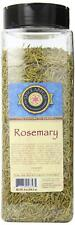 Spice Appeal Rosemary Seasoning, 8 Ounce