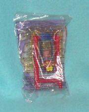 1999 McDonald's Giggles N Swing Kelly