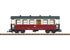 LGB 37733 | Personenwagen HSB Ep.vi Spur 2m