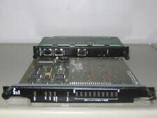 3com Total Control Hiper DSP T1 24 NIC/NAC V92/V90 Dialup Ports