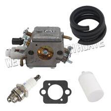Carburetor For Jonsered 2141 2145 2149 2150 CS2141 CS2145 CS 150 Chainsaw Carb