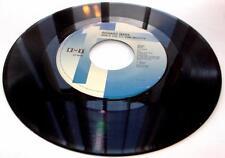 "Richard Marx Hold On To The Night 1988 EMI 9112 Rock 7"" 45rpm New Unplayed NM"