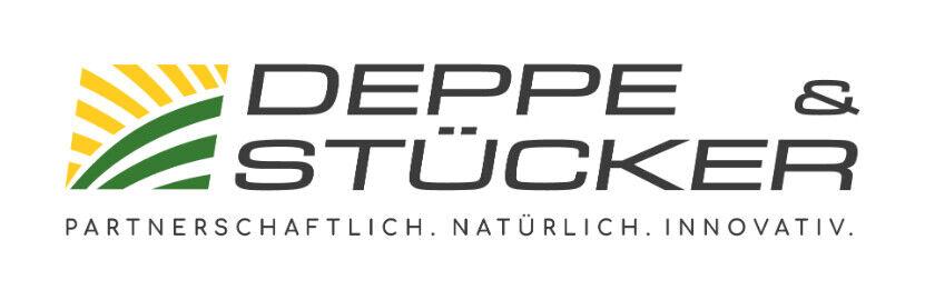 Deppe & Stücker