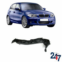 FRONT HEADLIGHT FASTENING BRACKET RIGHT COMPATIBLE WITH BMW 1 SERIES E81 E82 E87