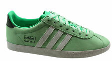 adidas Suede Lace Up Shoes for Women