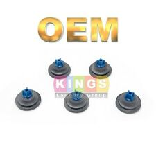 5Pcs Oem Diaphragm for Wascomat,Huebsch,Speed Queen,Unimac Washer 823492