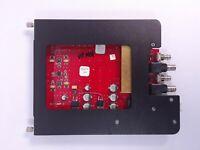 Interlogix VR1001 Dual Video Transmitter - MM #5597