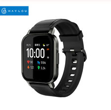 Xiaomi Haylou Solar Mini LS02 Smart Watch