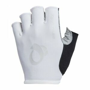 Pearl Izumi Racing Cycling Gloves 24 Men's White