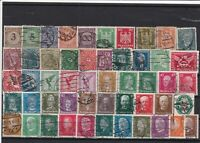 germany mixed stamps ref 16269