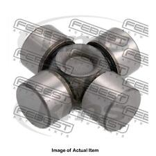 New Genuine FEBEST Steering Shaft Joint AS-1639 Top German Quality