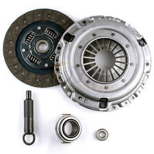 CLUTCH KIT SET FOR ACURA INTEGRA HONDA CR-V DEL SOL B18 B16 B20 DOHC NU31252-1