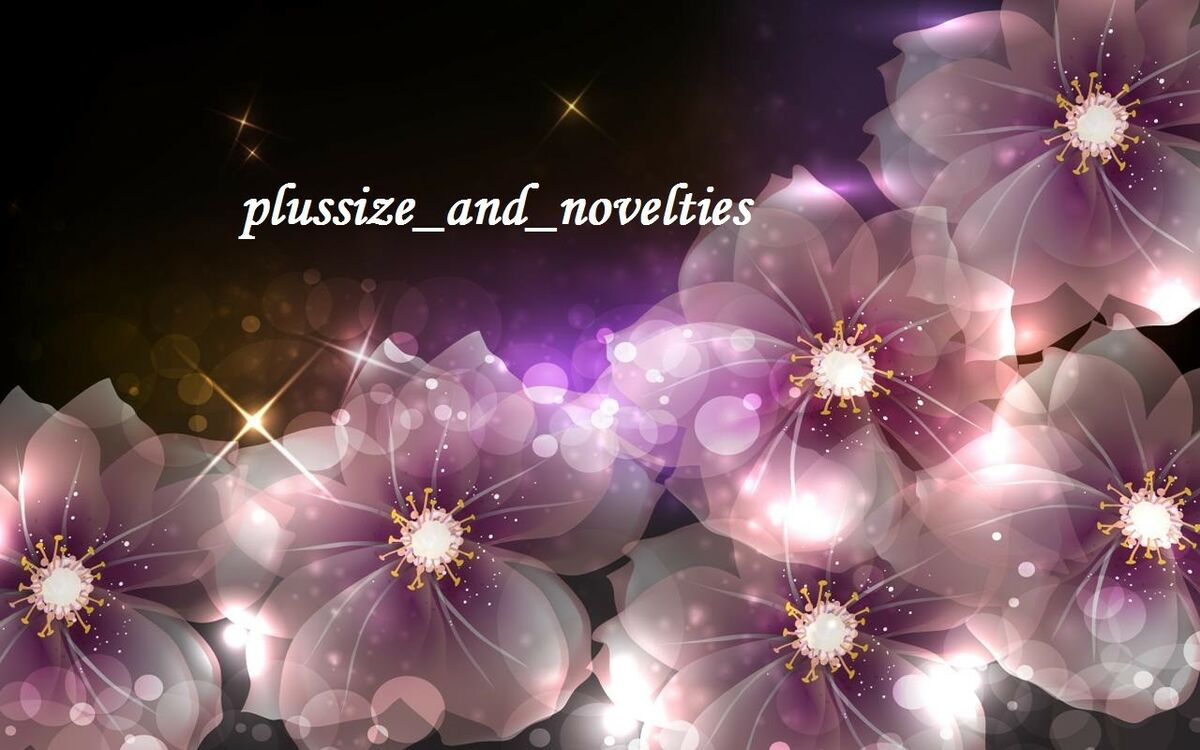 plussize_and_novelties
