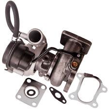Turbo TD02 TD025M Turbocharger for HyundaiSanta Fe 2.0L D D4EA 28231-27000