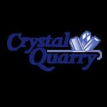 Crystal Quarry