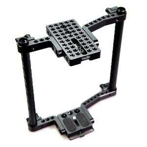 SmallRig 1750 VersaFrame Full Cage for  Large Camera/Camcorder-1750