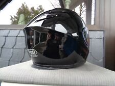SHOEI XR 1100 Motorradhelm, Integralhelm, Motorrad, Größe L 59/60 Top... !