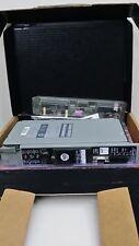 Allen Bradley CPU 1785-lt2 plc5/25