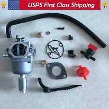 Carburetor Carb for Briggs & Stratton 287707-1259-E1 287707-1260-E1 part 799727