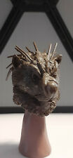 """Hedji The Spiner Custom Head Cast Only 1:12th or 6-7"""" scale"""