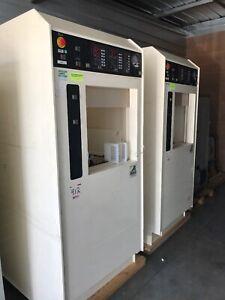 BOLD Technologies INC Batch Develop Station