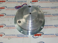 KENDRION BRAKE   86621-16H00 ( FOR INDRAMAT 2AD MOTOR)
